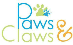 paws claws pet care